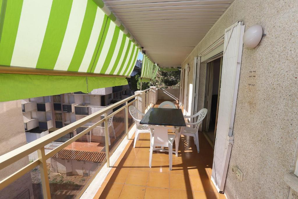 810df6075 Apartamento Different Decathlon (Espanha Salou) - Booking.com