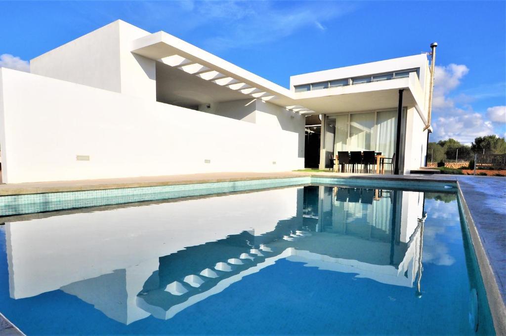 Casa de vacaciones SA TORRE- Magnifica casa a 2km de la ...