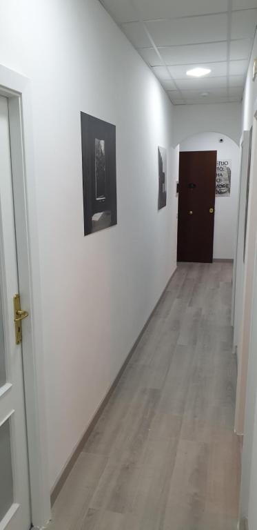 Casa de temporada o Vic stritt (Itália Nápoles) - Booking.com