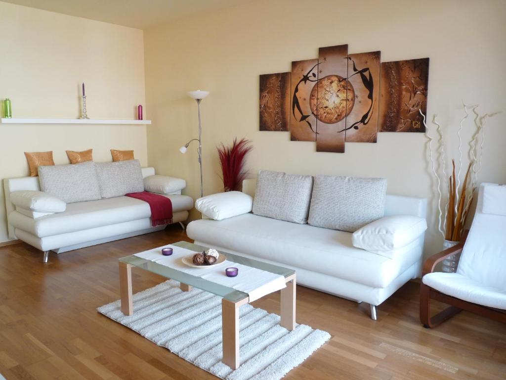 18710566 - Trendy Deluxe Apartments