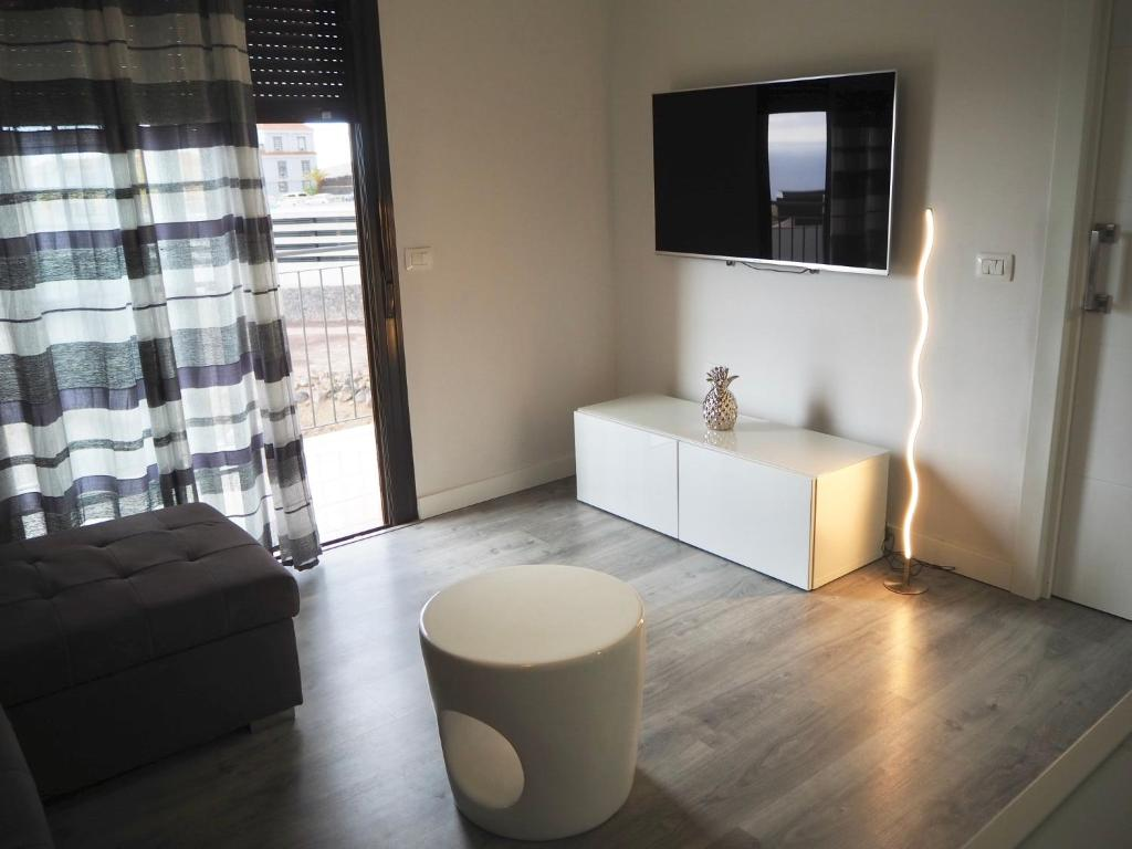 Gavilan (Espanha Adeje) - Booking.com