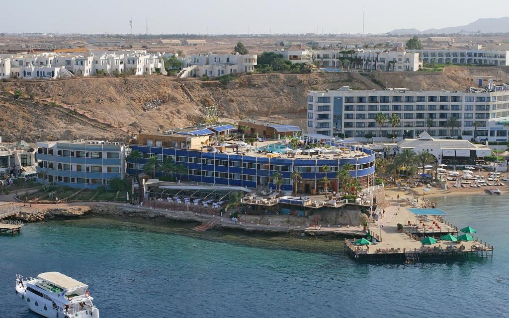 Egito Hotel De  Ou  Estrelas
