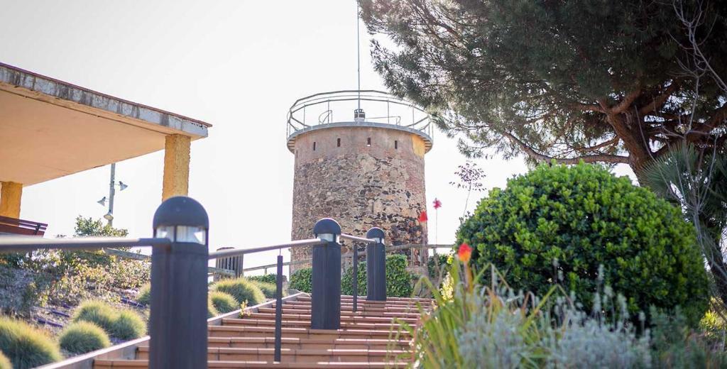 Apartaments Celmar Mallorca (Espanha Malgrat de Mar ...