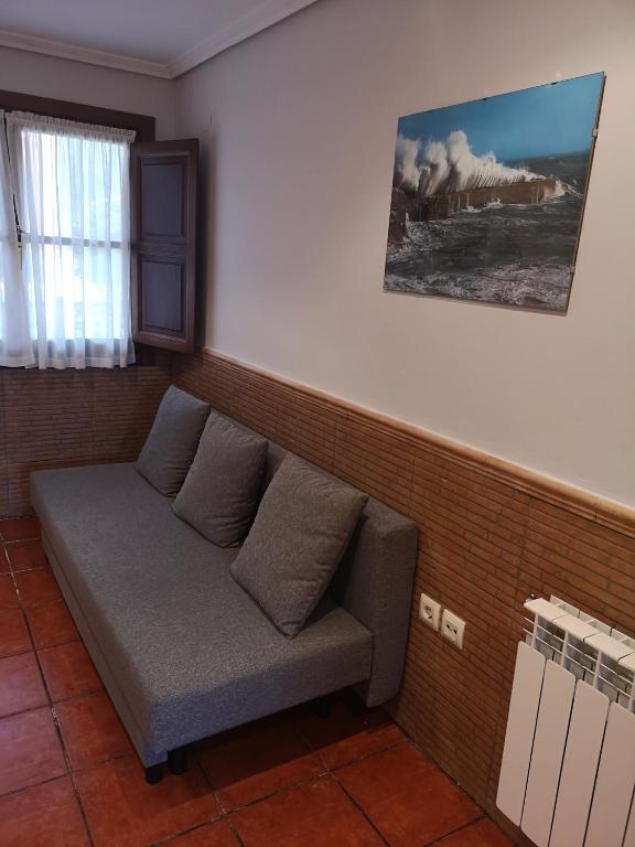 Apartamentos La Tarazana (España Parres de Llanes) - Booking.com