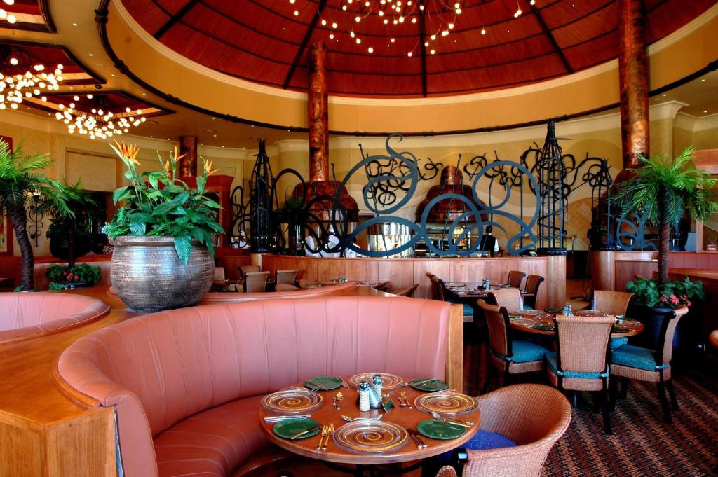 South beach casino buffet atlantic city casino lima peru