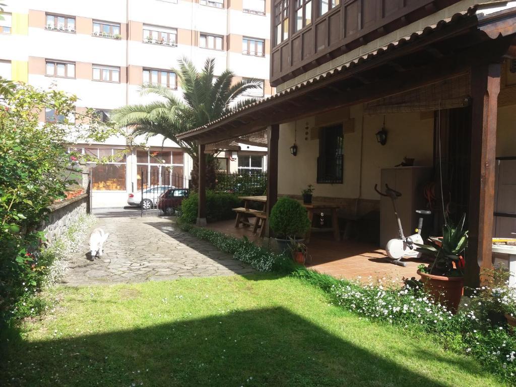 Apartamentos Casa Graciano (España Cangas de Onís) - Booking.com