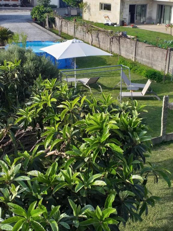 Casa da Nanda, Vila Nova de Cerveira – Cập nhật Giá năm 2019