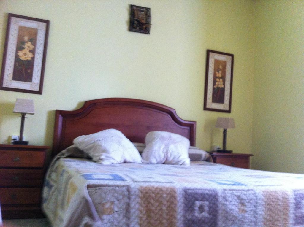 Apartamento Rural Eguzkialde (España Maya del Baztán ...