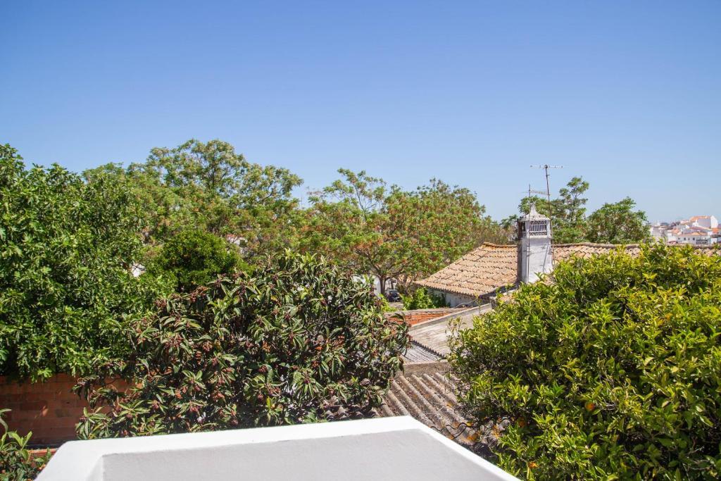Casa de temporada Casa Graciosa self contained Annex with