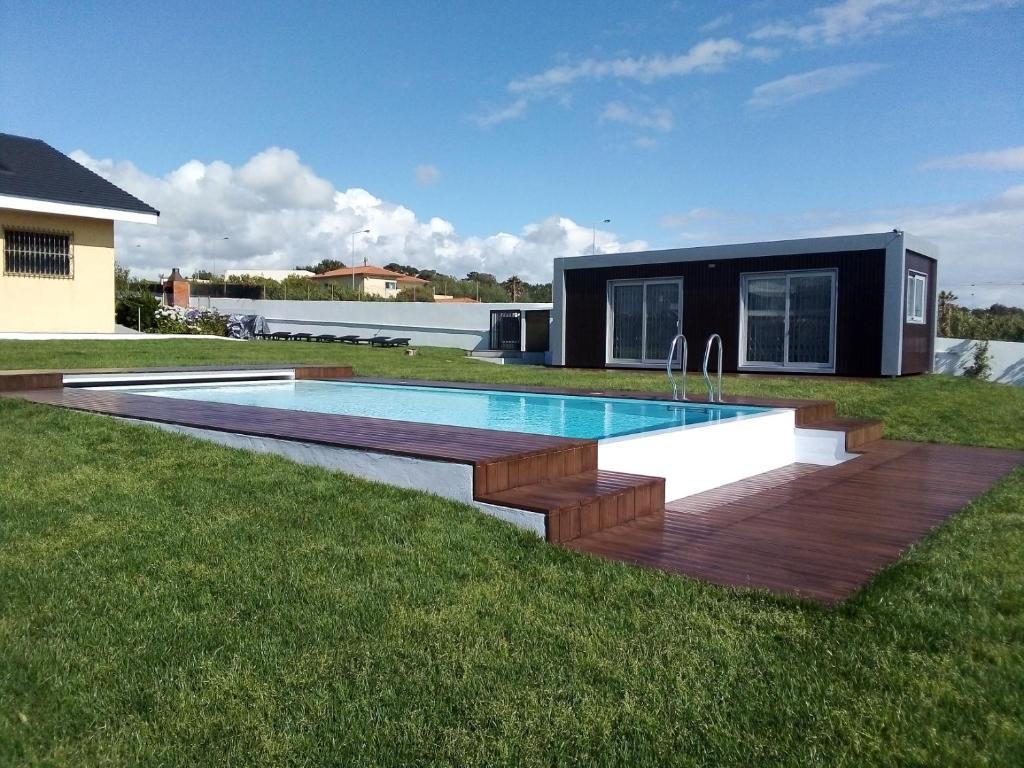 Casa da Praia, Vila Nova de Gaia – Cập nhật Giá năm 2019