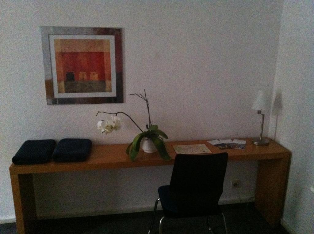 Hotel Mit Hund In Erfurt Booking