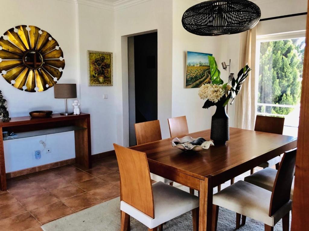Casa de vacaciones Friends Meco (Portugal Alfarim) - Booking.com
