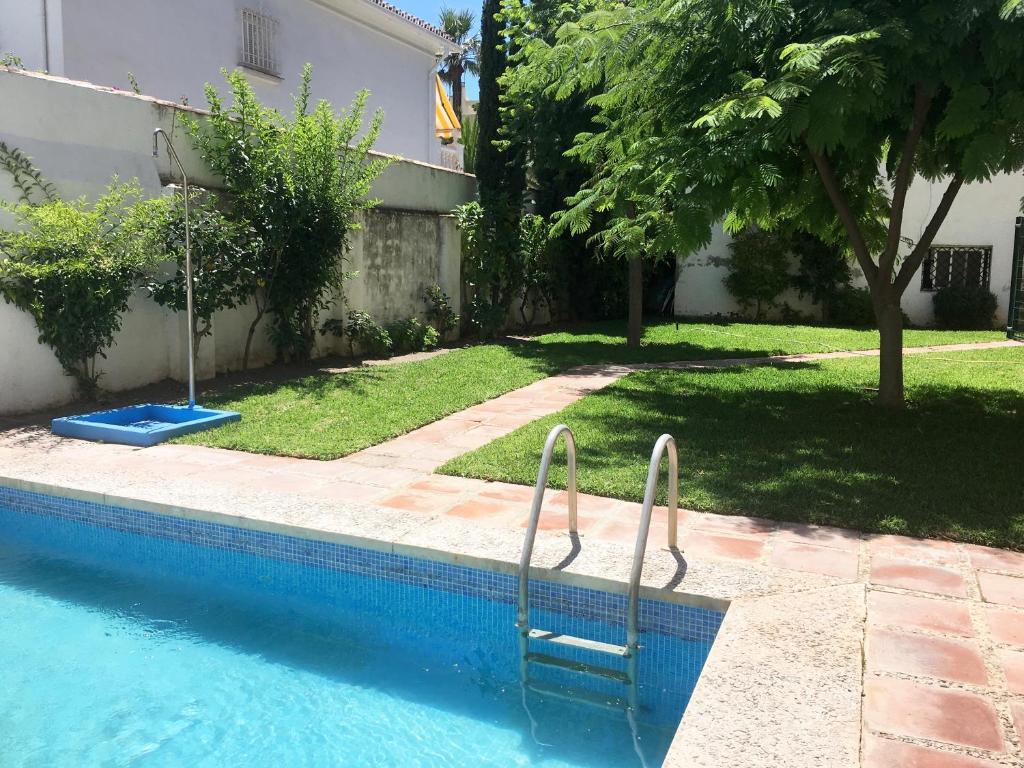 Departamento MalagadeVacaciones (España Málaga) - Booking.com