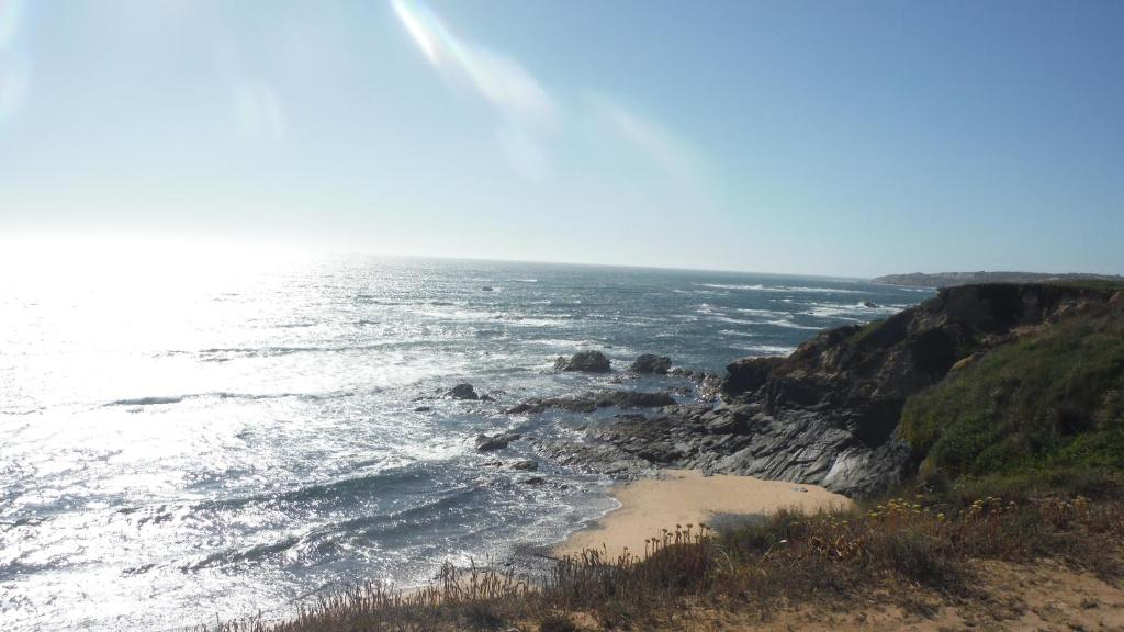 Casa do Chaparral campo e praia, Cercal – Cập nhật Giá năm 2019