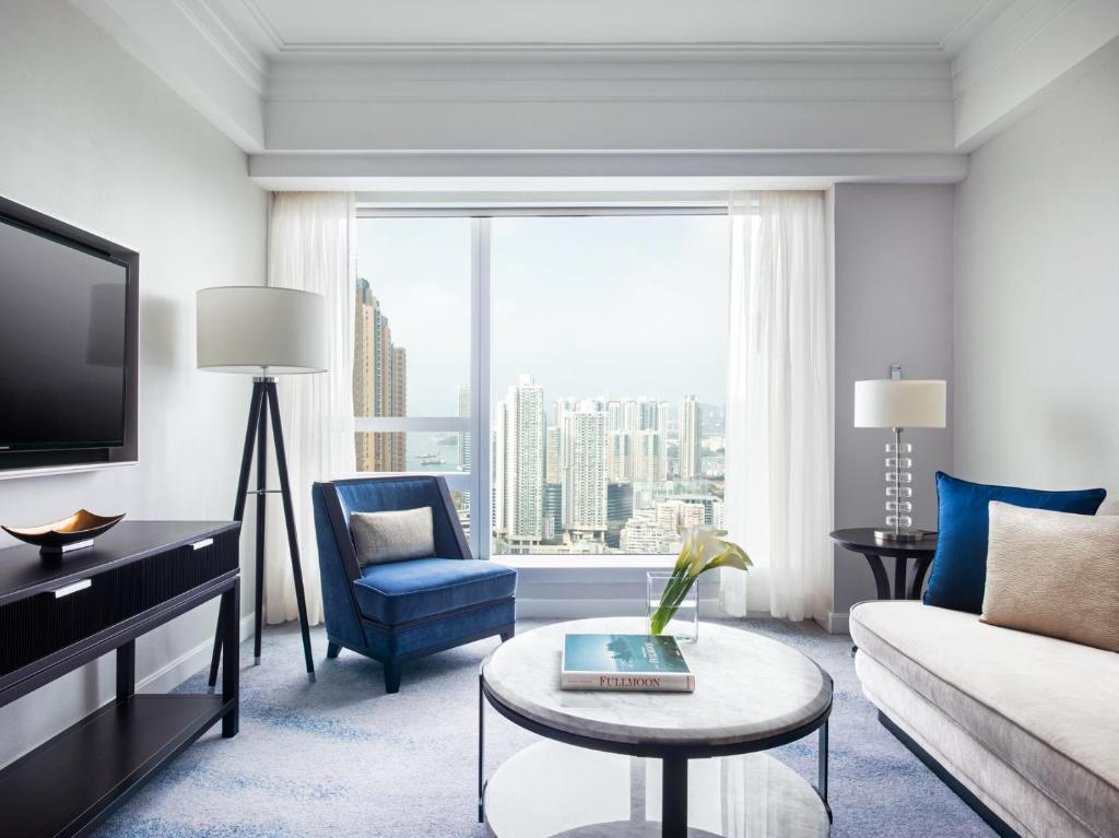 9aae79459 فنادق Cordis, Hong Kong (هونج كونج هونغ كونغ) - Booking.com