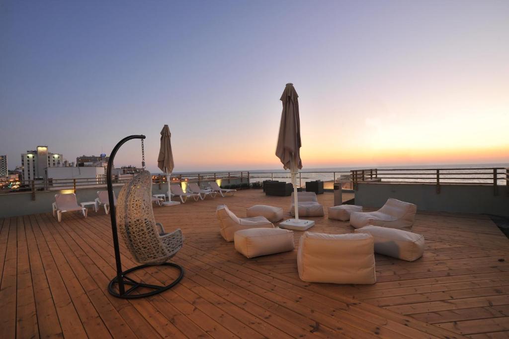 Отзывы See The Sea — Designed Rooms