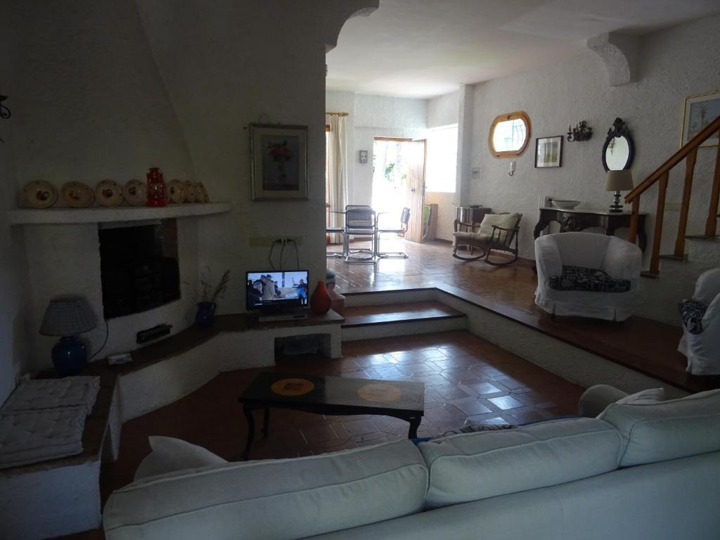 Villa Lena - Le Conchiglie (Itália Formia) - Booking.com