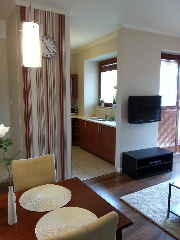 21001813 - Mint Rooms