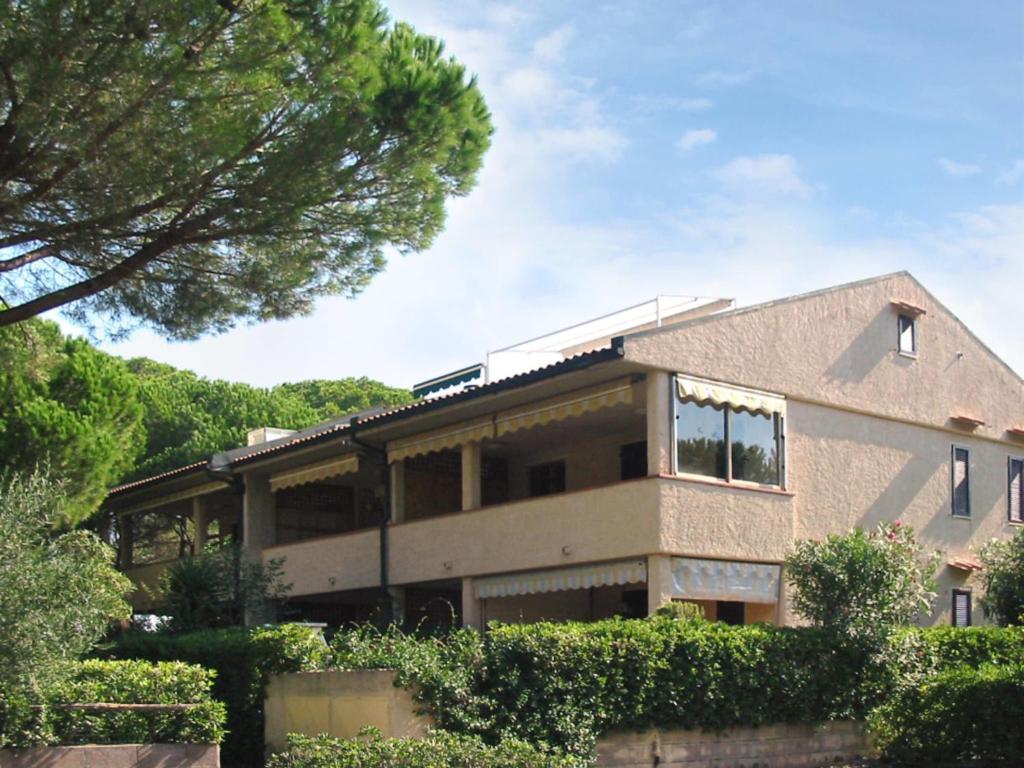 Departamento App. zona Palme o Modena 131S (Italia Marina di ...
