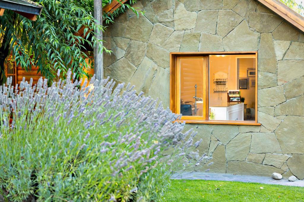 Aparthotel Santa Monica Aparts (Argentina El Calafate) - Booking.com