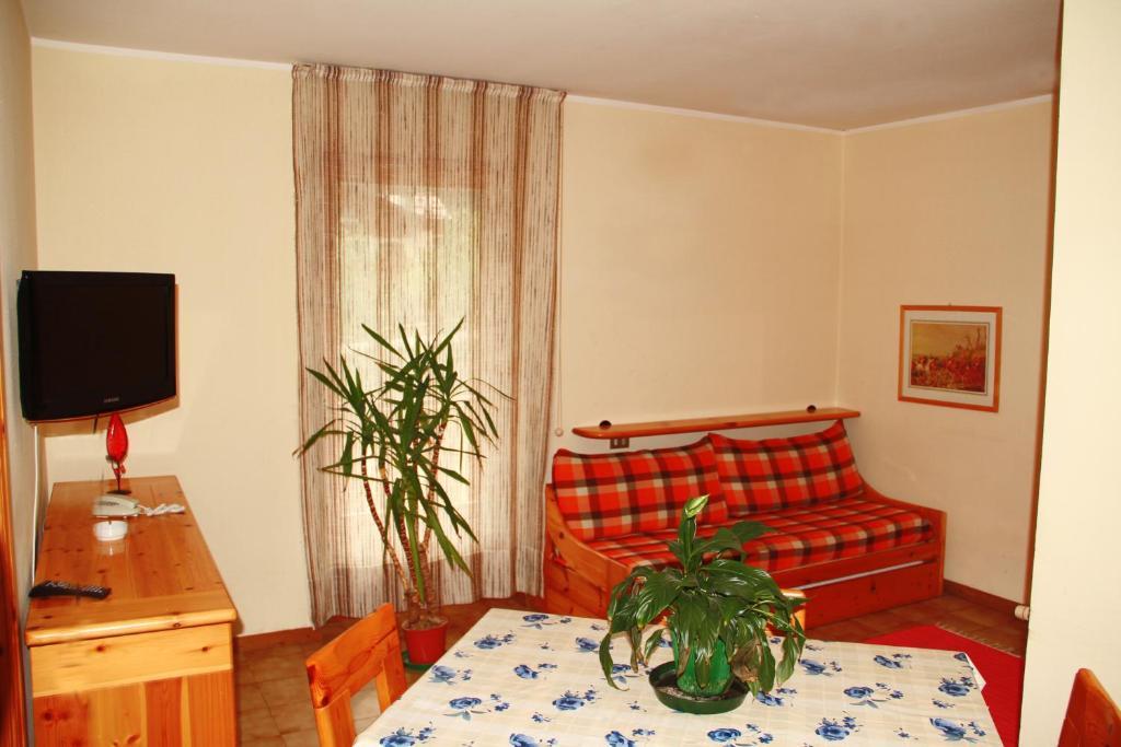 Appartamenti casa vacanze italia valdidentro for Casa vacanze milano