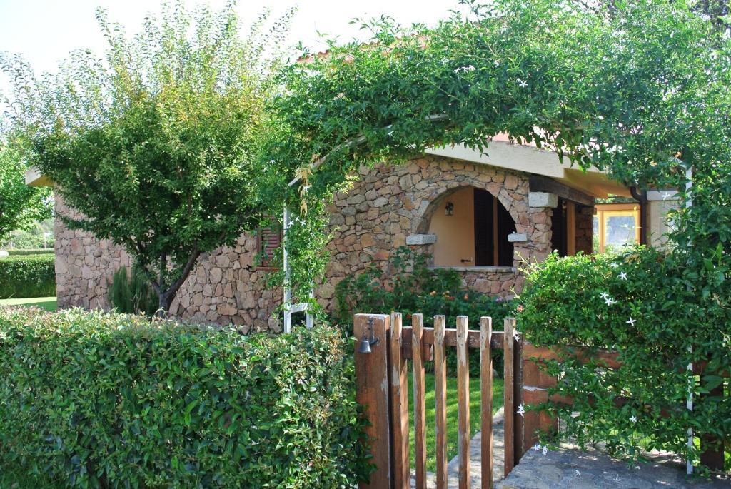 Appartamento case vacanza fenicotteri italia san teodoro for San teodoro appartamenti sul mare
