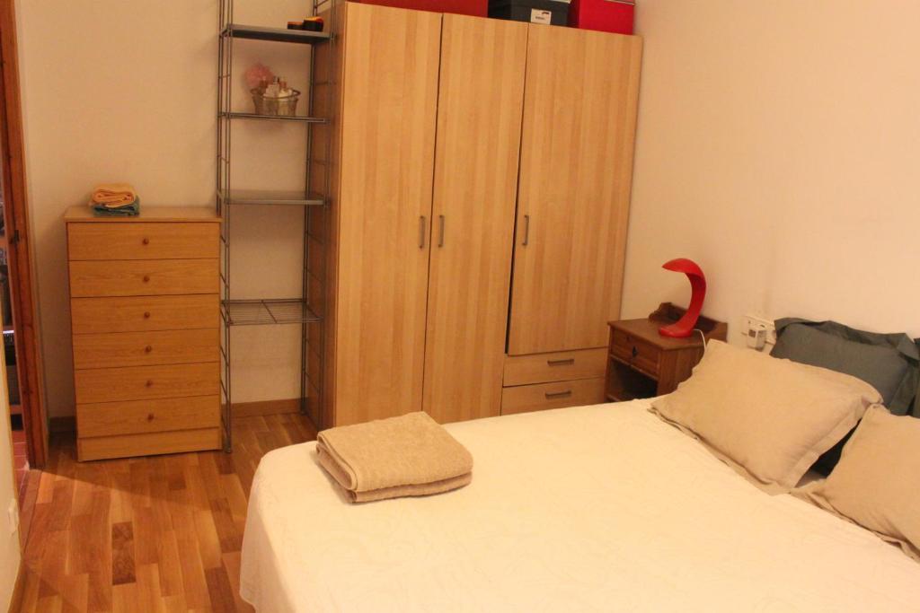 Apartamento piso eixample espanha barcelona - Apartamentos en barcelona booking ...