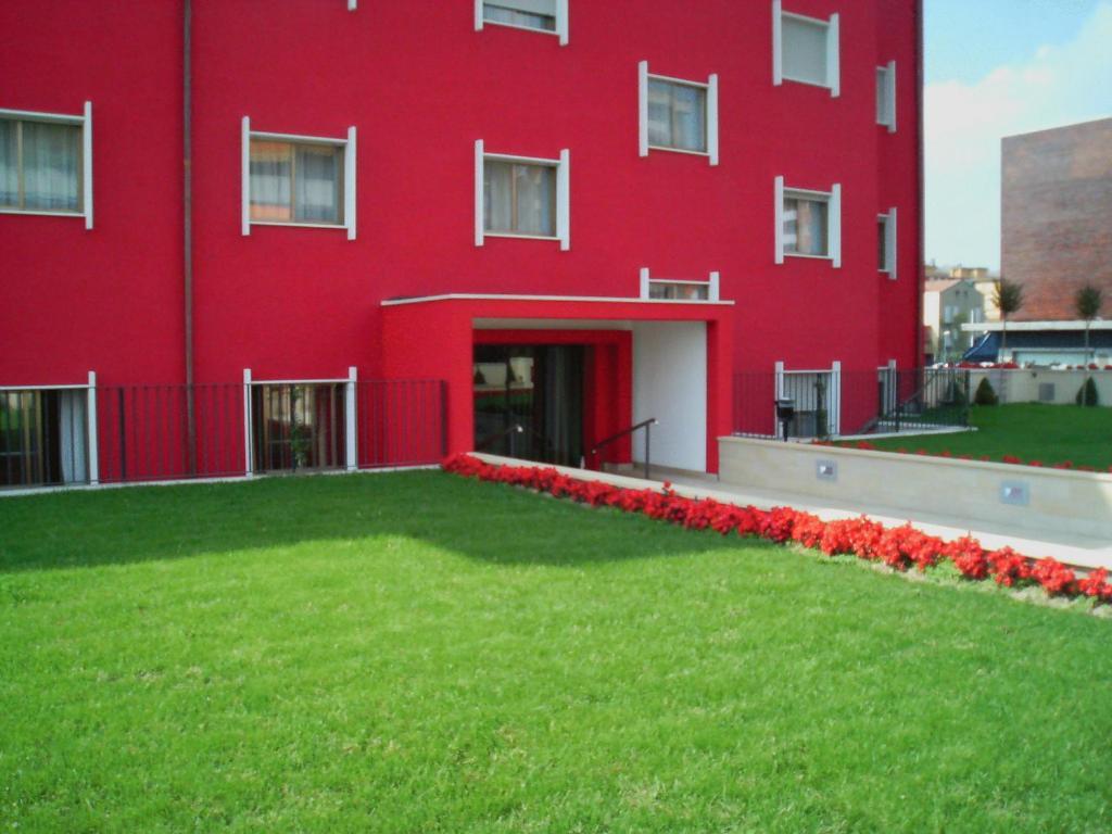 Delta Hotel San Donato Milanese