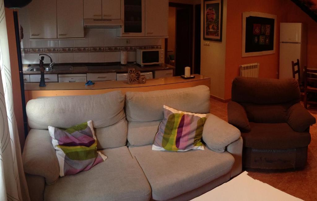 Apartamentos casa rufino espanha bolea - Casa rufino bolea ...
