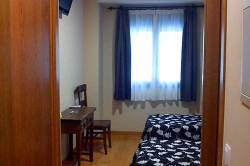 ... Galería de imágenes de este alojamiento ...