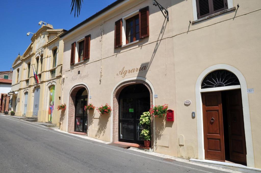 Casa vacanze rolanda italia laiatico for Casa vacanze milano
