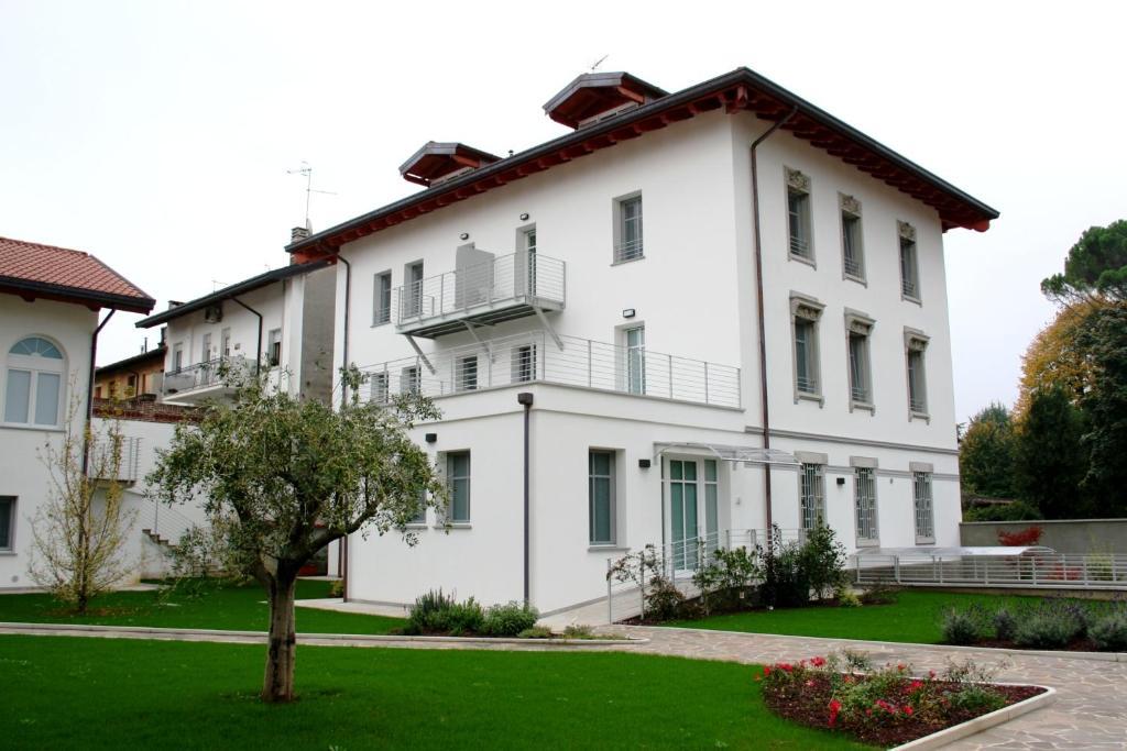 Palamostre residence italia udine - Bagno 37 silvana bellaria ...