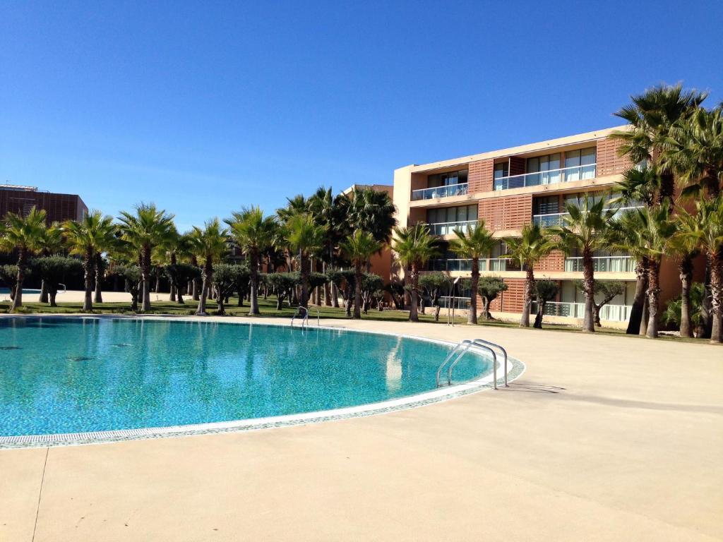 Top deals apartamentos herdade dos salgados albufeira - Apartamentos en lisboa centro booking ...