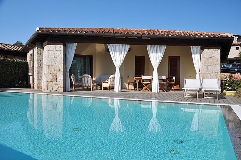 Villa Irina Hotel - room photo 5752945