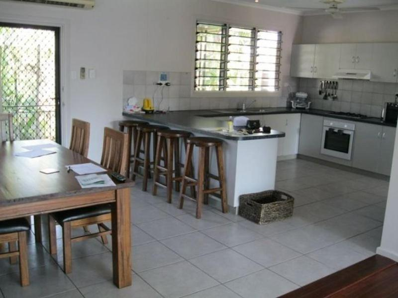 Vacation Home Canaris Street