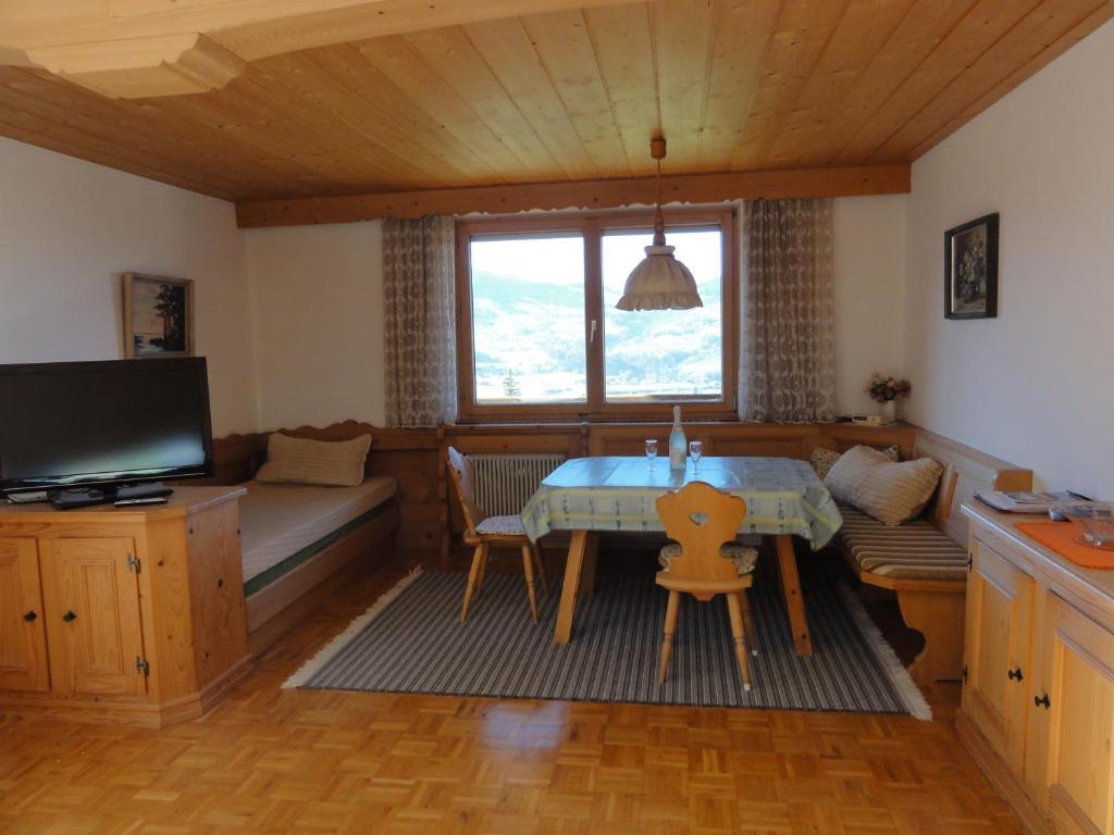 Apartmenthaus Zimmermann (Österreich Egg) - Booking.com
