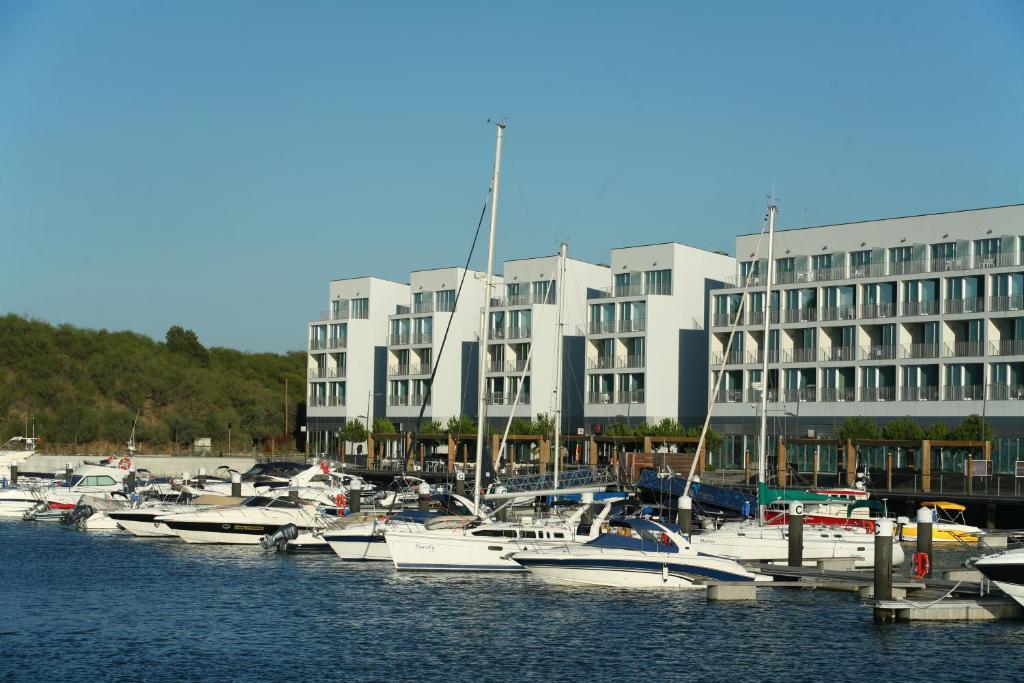 <div data-et-view=NAFQCDCcdXDPdFO:1</div TroiaResidence - Apartamentos Turisticos Marina