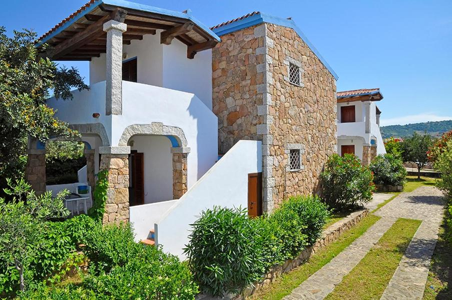 appartamenti tanaunella tanaunella italia