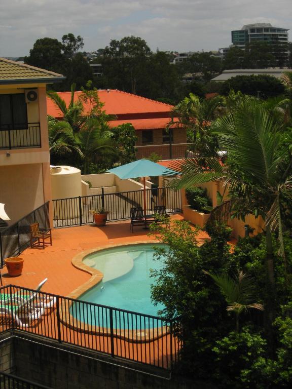 Отзывы Sapphire Resort, 3 звезды
