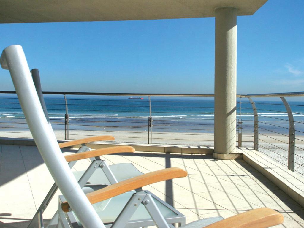 Appartement sunstays lagoon beach (zuid afrika kaapstad)   booking.com