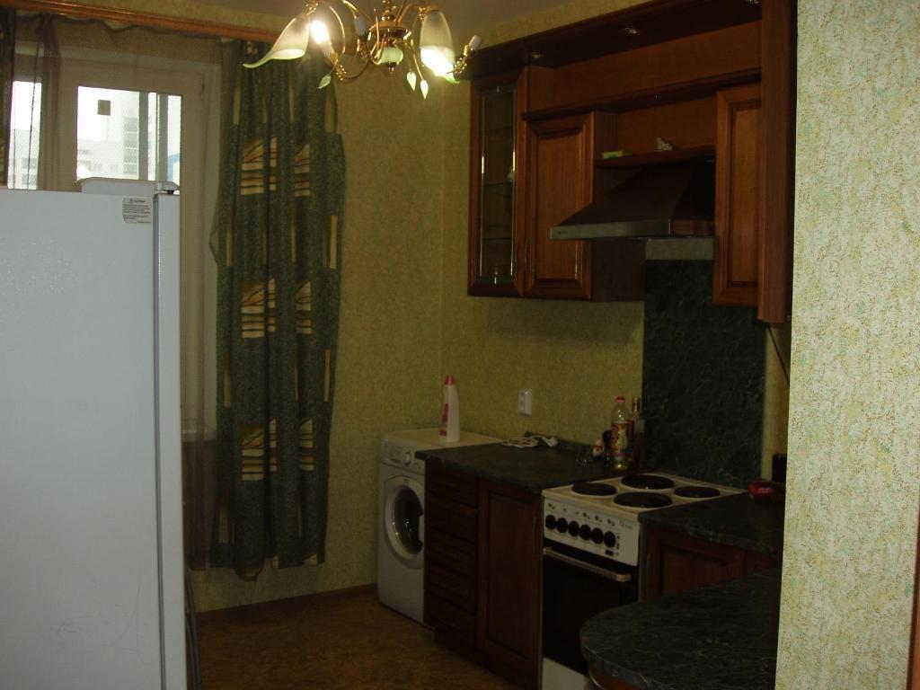 http://r-ec.bstatic.com/images/hotel/max1024x768/267/26797684.jpg