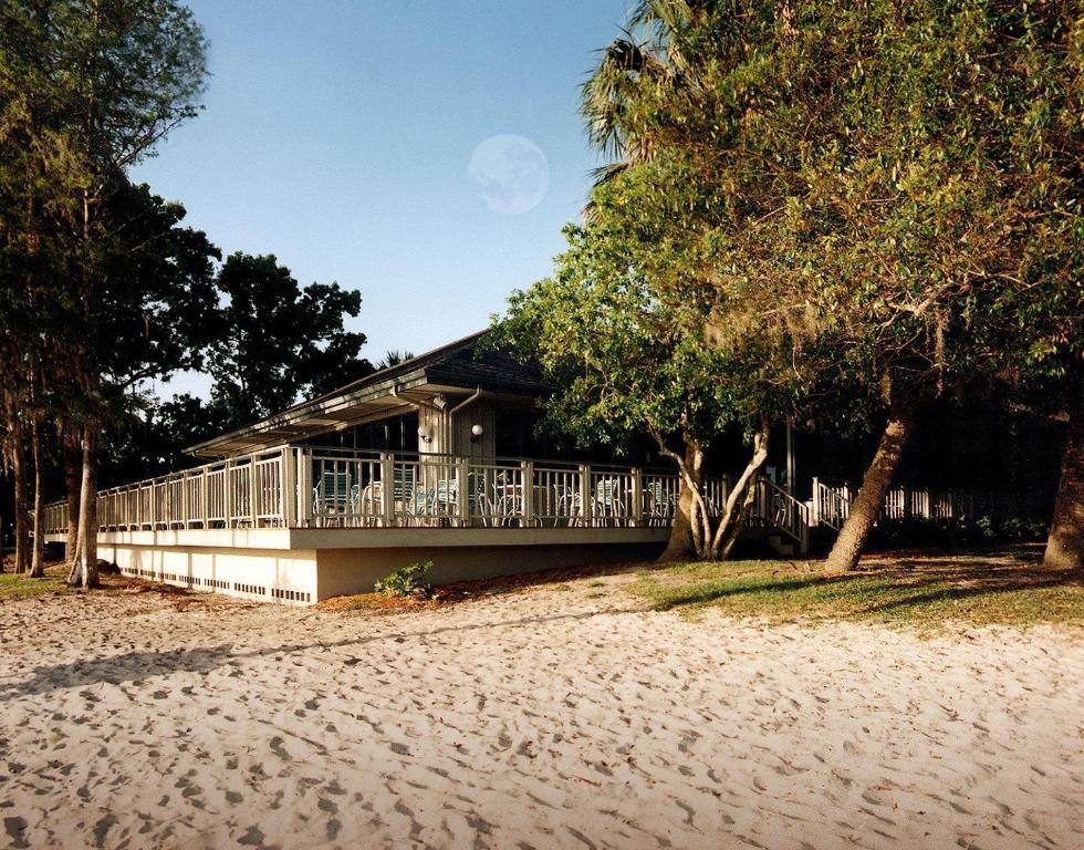 Book Cypress Cove Nudist Resort & Spa in Kissimmee