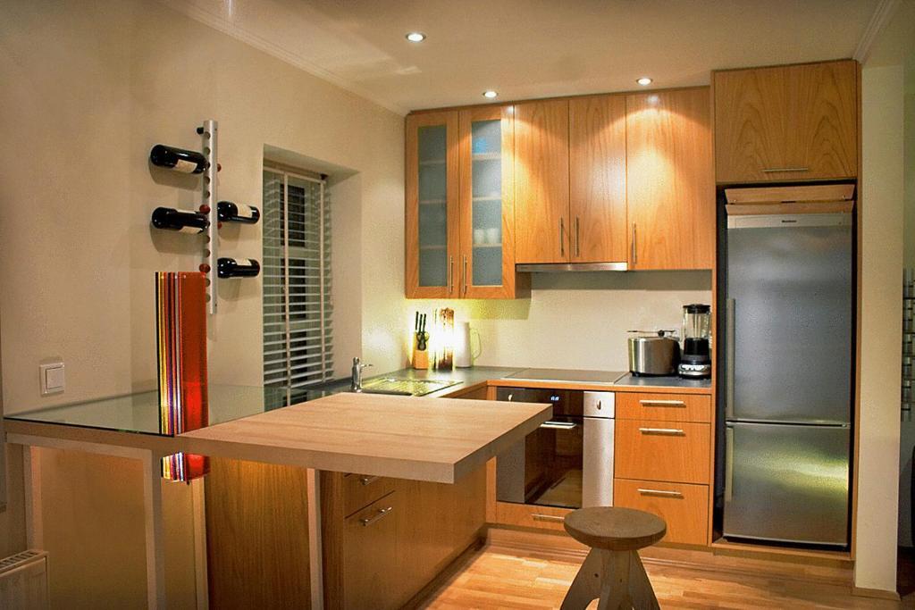 Home Luxury Apartments Reykjav 237 K Iceland Booking Com