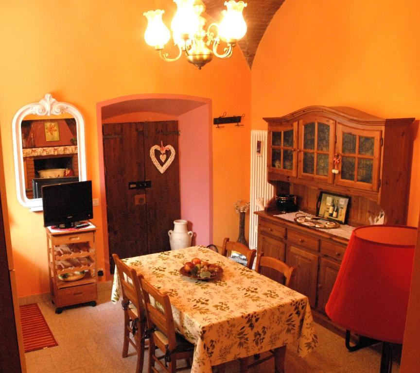 Appartamento Da Manuela