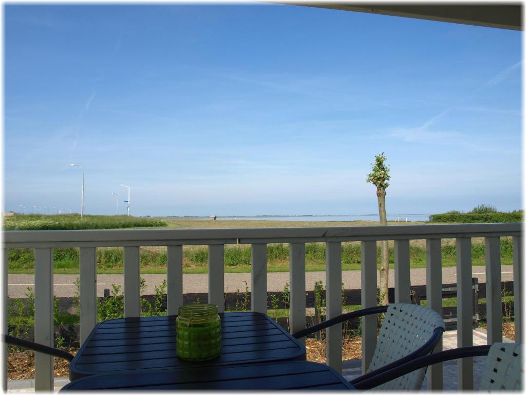 Hotel charme logies wadzout 39 t niederlande westerland for Reservation hotel de charme