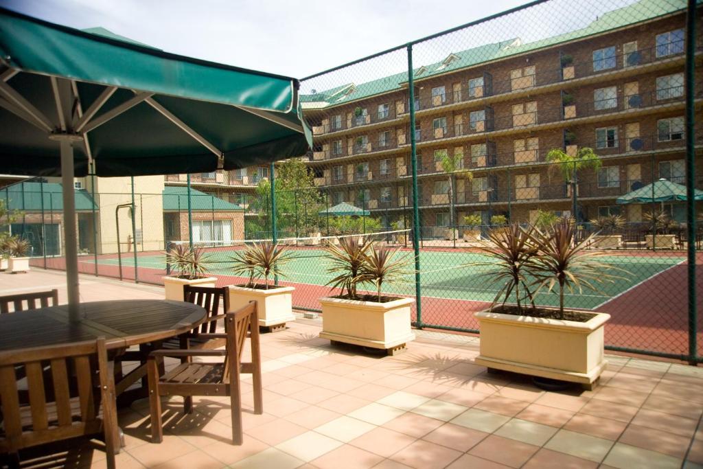 top deals windsor apartments adelaide australia