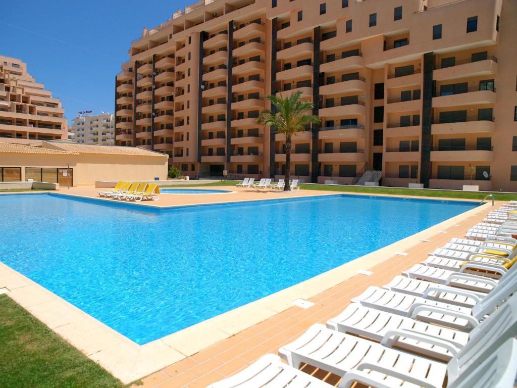 Apartamentos para so sol da rocha portugal portim o - Apartamentos en el algarve baratos ...