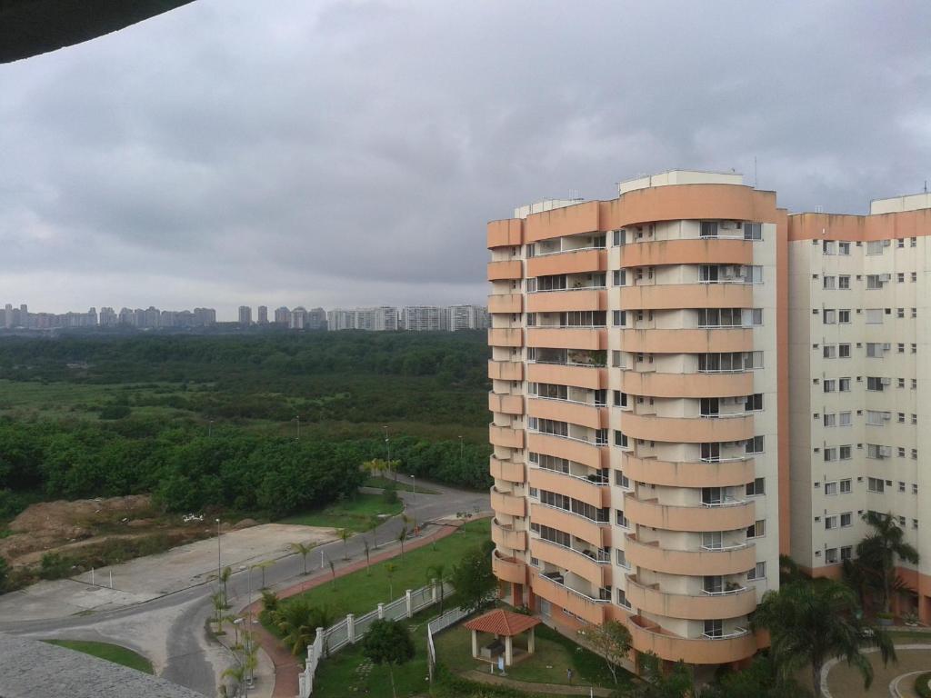 Apartamento ol mpia brasile rio de janeiro for Piscina olimpia vignola telefono