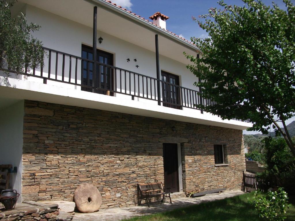 Casa Oliveiras do Douro