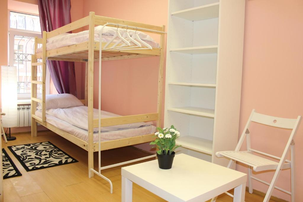 Общежитие в Москве недорого  снять недорогое общежитие